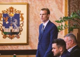 Kovács Cs. Tamás – Fidesz-KDNP, 5. választókerület