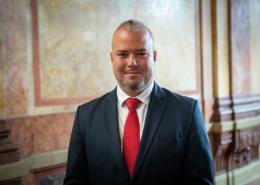 Oroján Sándor – Fidesz-KDNP, Eger, 8. választókerület