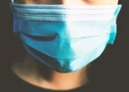 Járványügyi intézkedések és szabályok