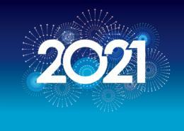 Beköszönő<br/>2021. január