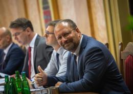 Berecz Mátyás lehet Nyitrai Zsolt kihívója 2022-ben?