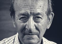 Gál Elemér (1929-2007)