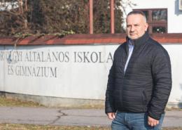 Bódi Zsolt – Fidesz-KDNP frakció Eger, 12. választókerület