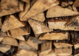 Itt az idő a tűzifa megvásárlására