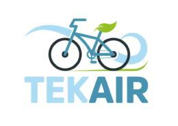 TekAIR! kampány