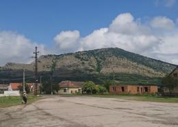 Mezítláb Baranyában