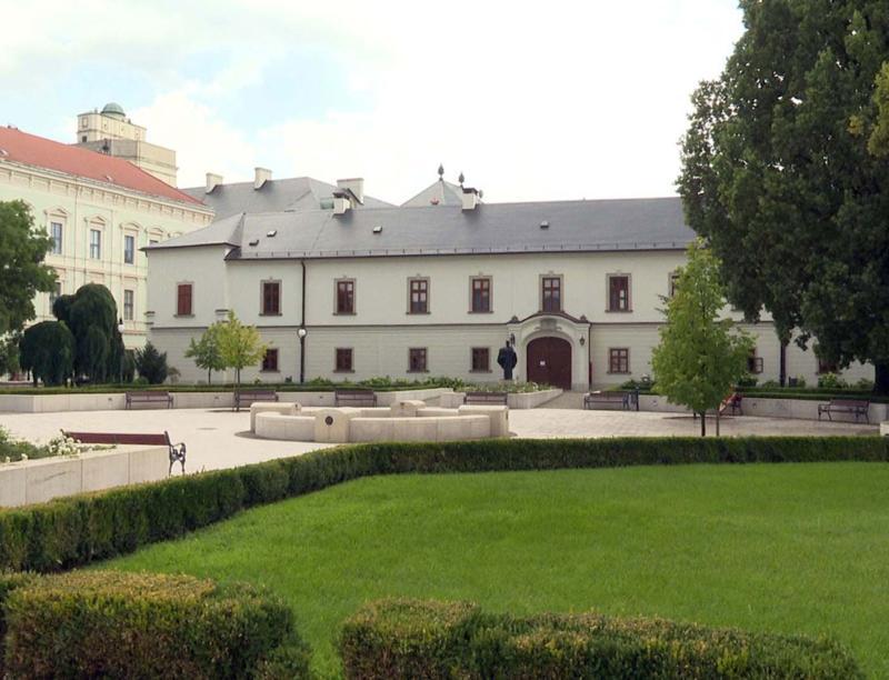 Újra látogatható a Turisztikai Látogatóközpont és a pincerendszer